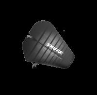 Shure PA805-directional-antenna