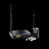 Shure PSM-900 In Ear